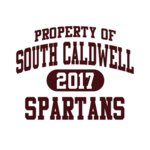 Property of South Caldwell